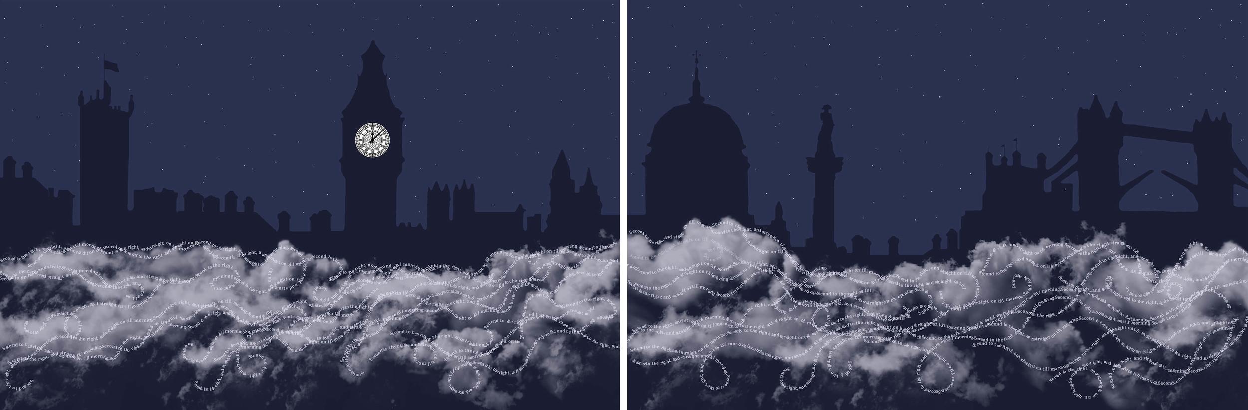 Peter Pan - combined skyline copy.jpg