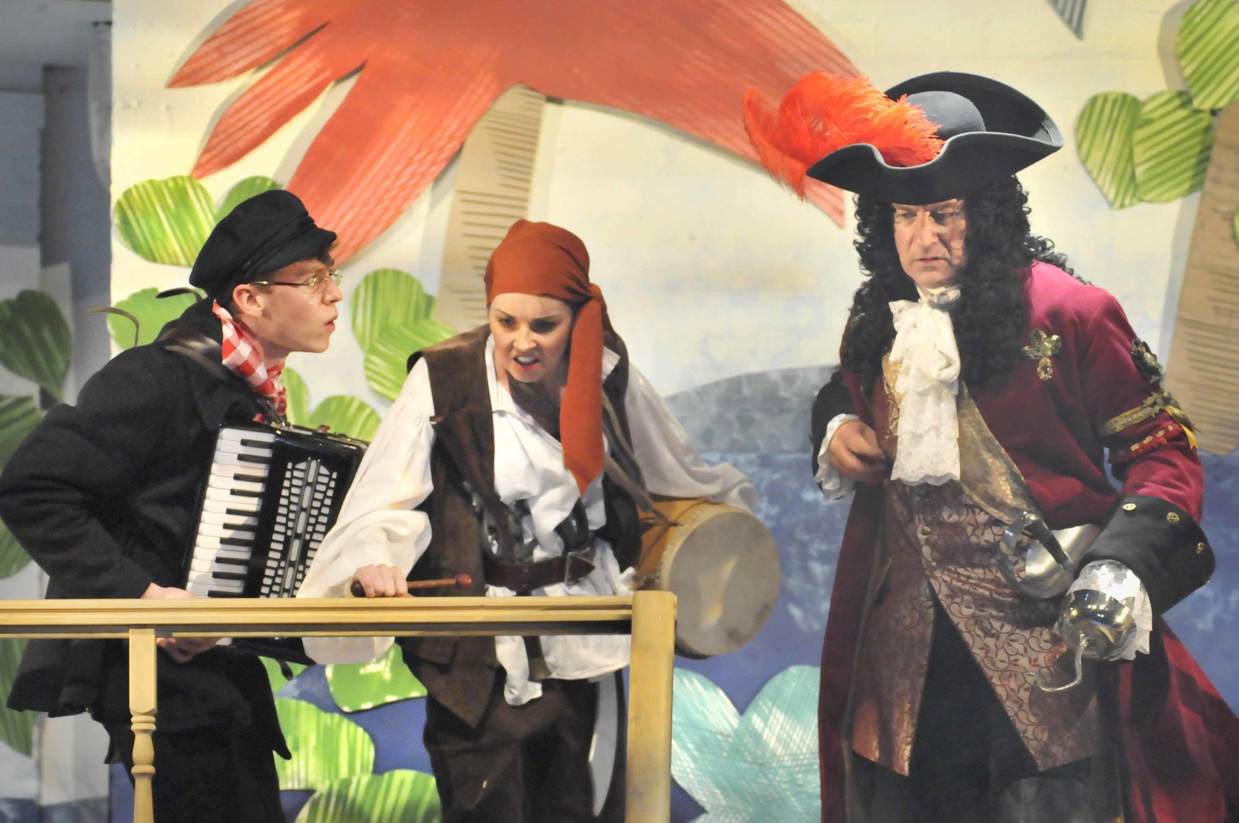 Peter Pan - pirates in Neverland.jpg