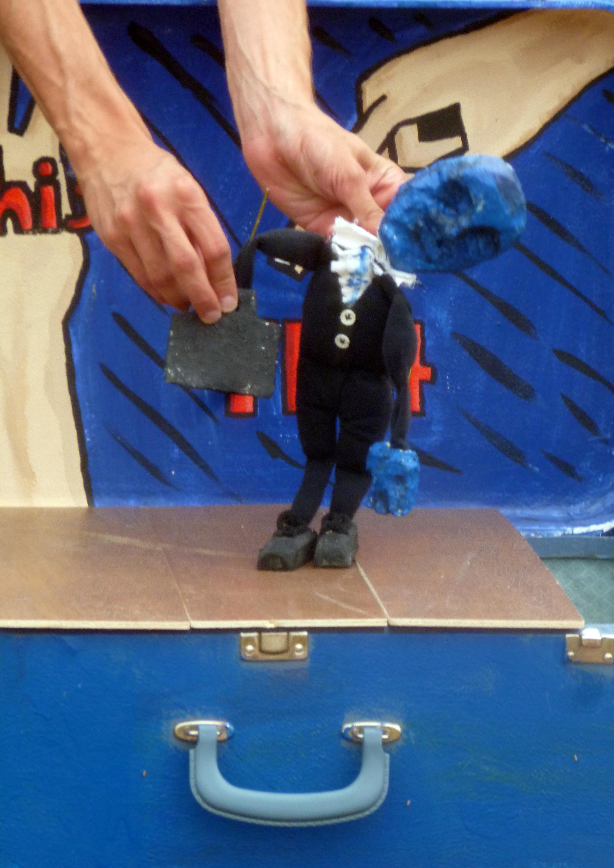 Puppet Show 003.jpg