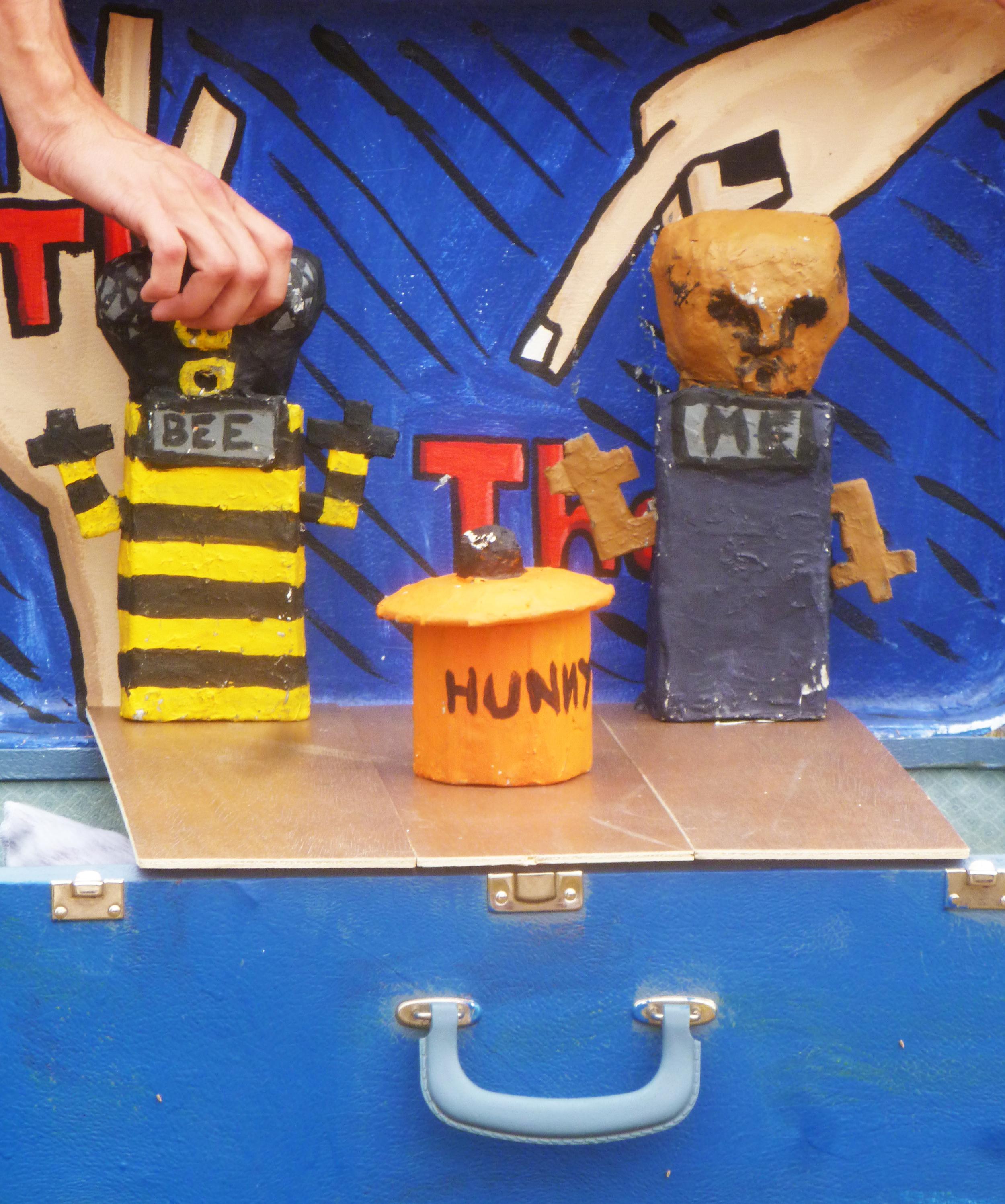Puppet Show 002.jpg