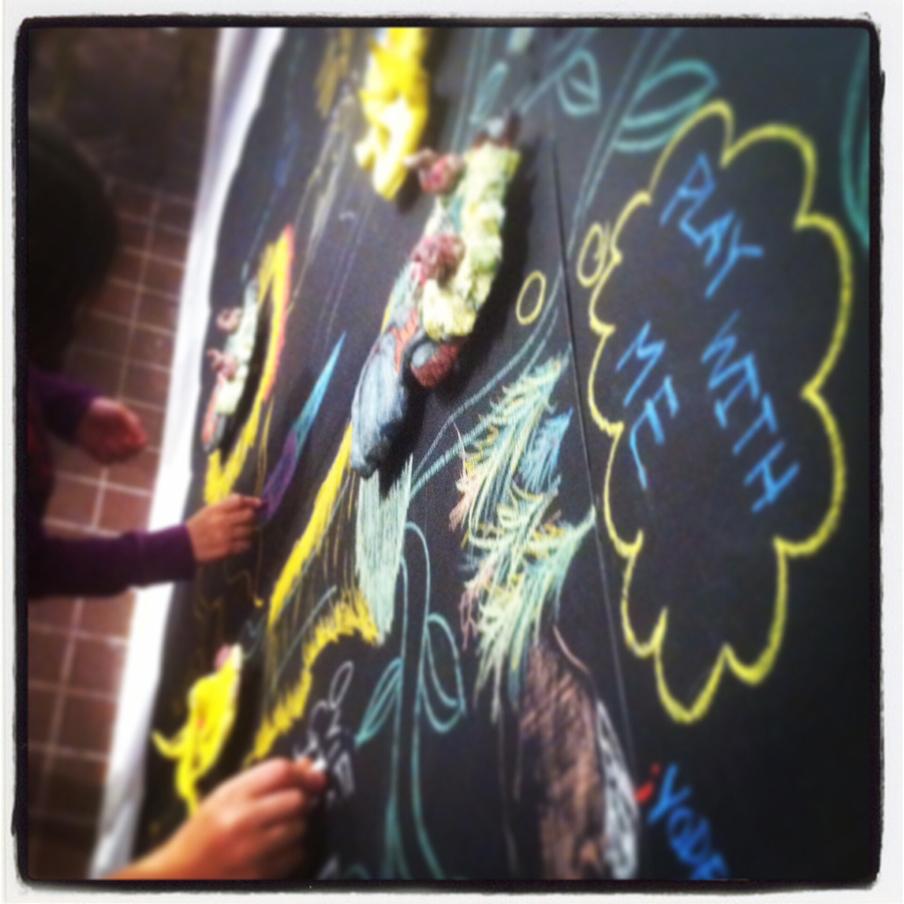 chalkboard in action.jpg