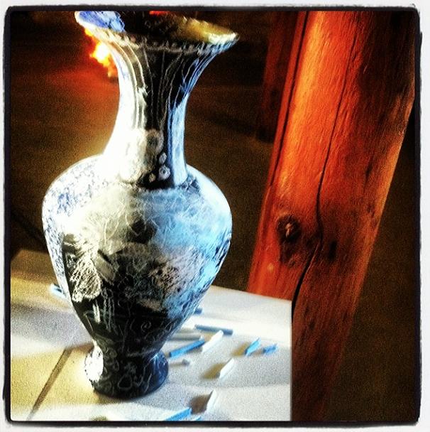 Roxanne Vase.jpg
