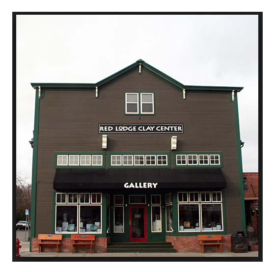 Red Lodge Clay Center.jpg
