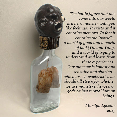 Marilyn Quote and monster.jpg