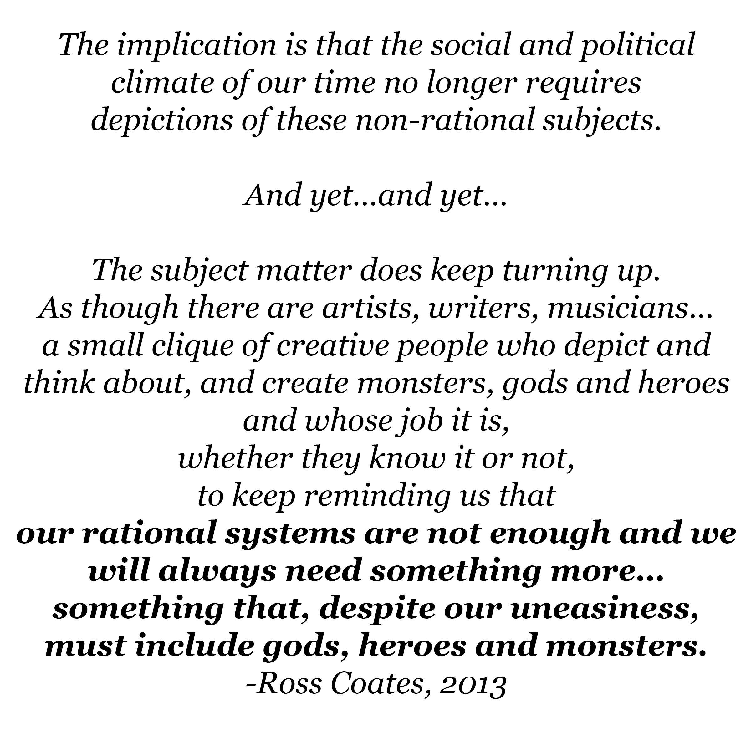 Ross Coates Quote.jpg