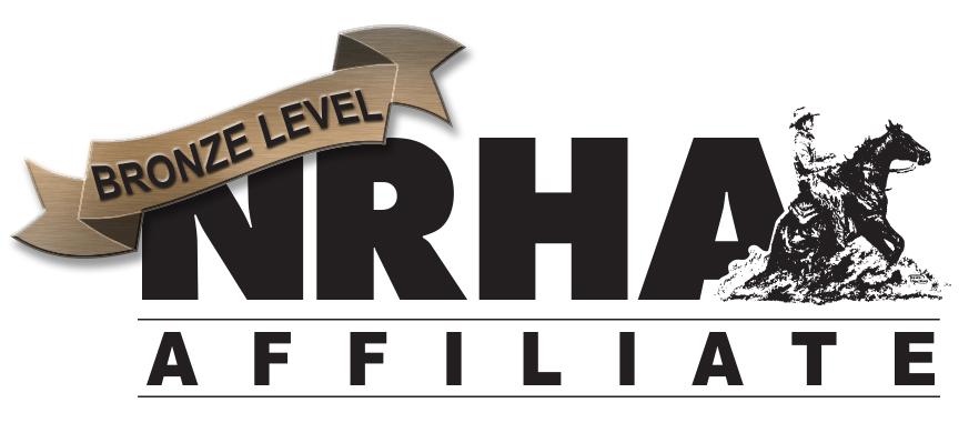 Bronze Level NRHA Affiliate-bronze.jpg