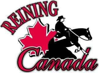 reining canada logo.jpg