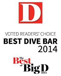 best-dive-bar.png