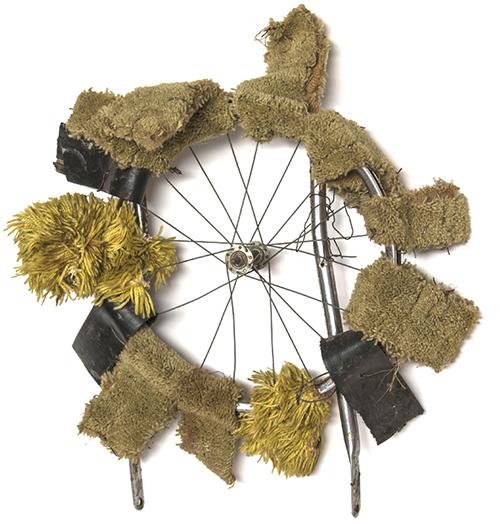 Hawkins-Bolden-scarecrow-4.jpg