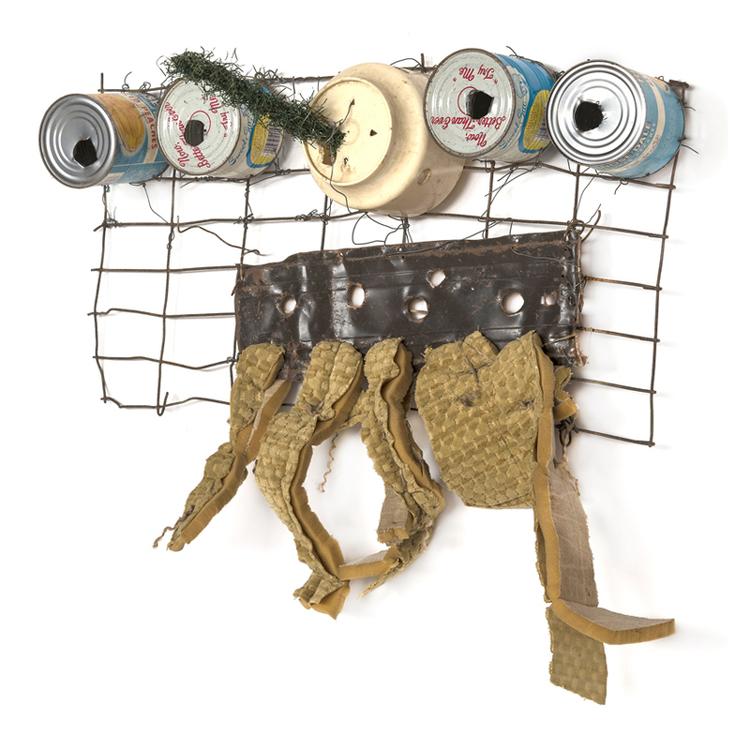 Hawkins-Bolden-scarecrow-5.jpg