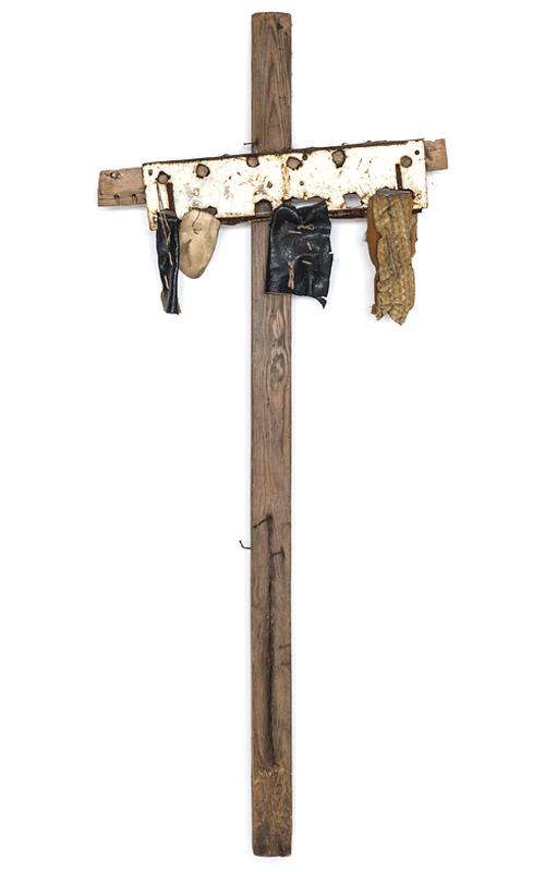 Hawkins-Bolden-scarecrow-2.jpg