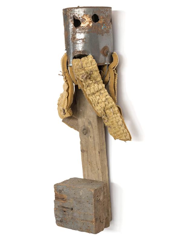 Hawkins-Bolden-scarecrow-6.jpg