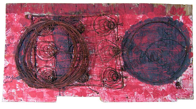 kornegay-redwheels.jpg