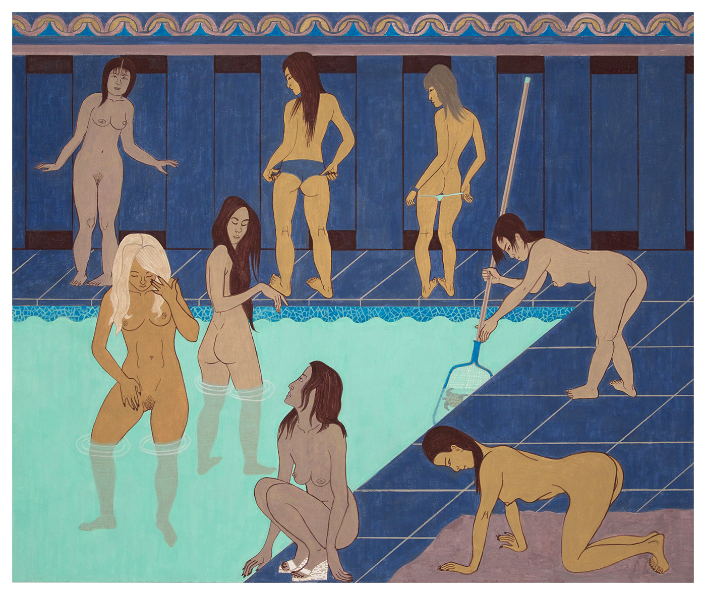 Tessier_Night_Bathers.jpg