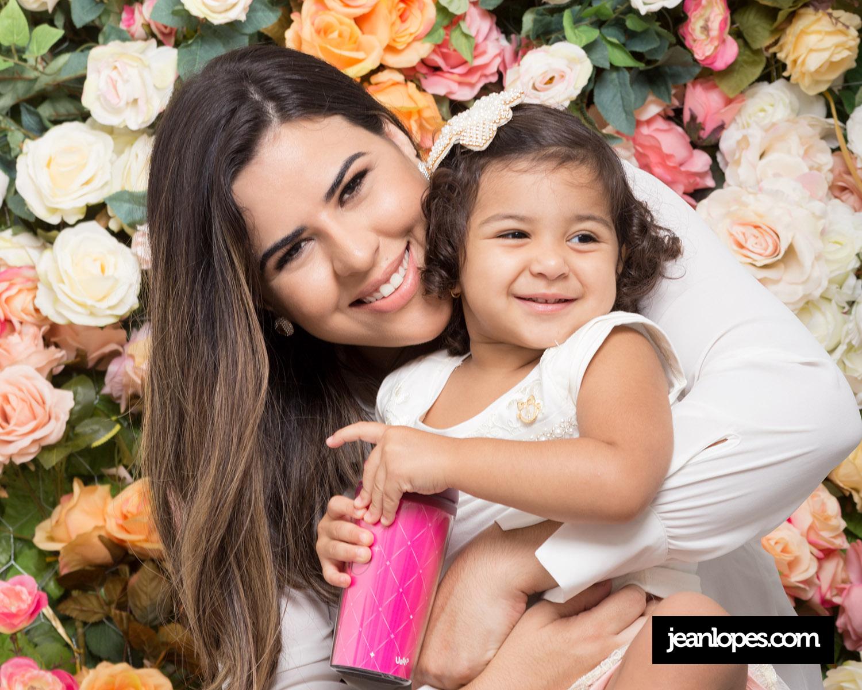 Mães Floresbella - Campanha dia das mães Floresbella