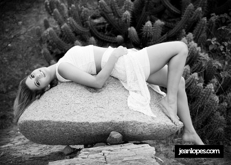 Rayane • Ensaio - Fotos © jeanlopes.comContrate: 99999-8964