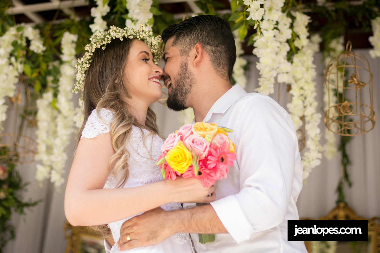Aline e Fernando • Casamento - Fotos © Jean Lopes e Bia Araújo/jeanlopes.comContrate: 99999-8964