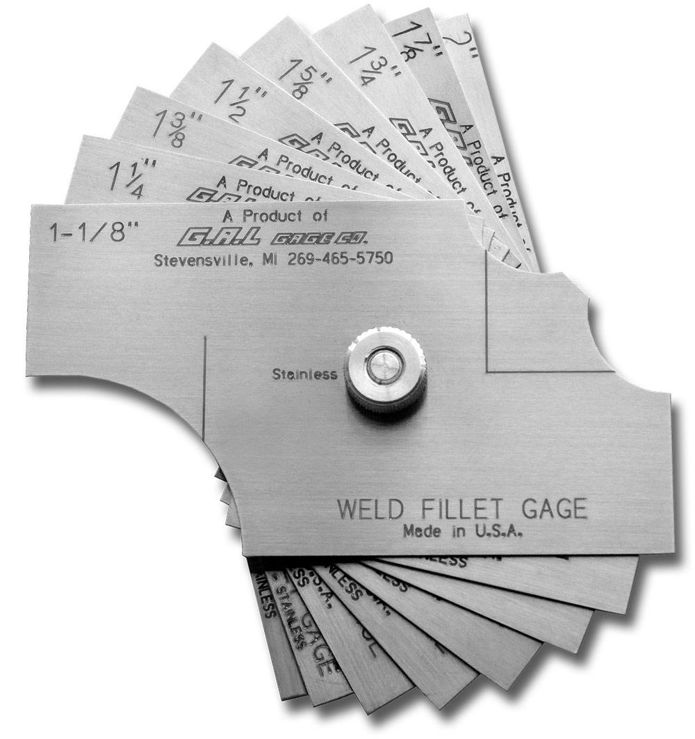 8-Piece-Fillet-Weld-Set-M.jpg