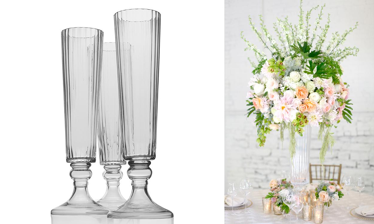 Bespoke Vase