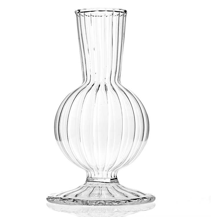 Boutique Bud Vase, small