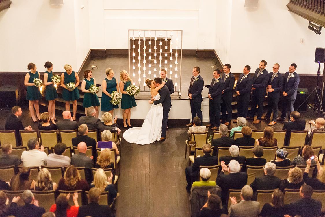 WeddingAtTheTransept.LeppertPhotography.0675.jpg