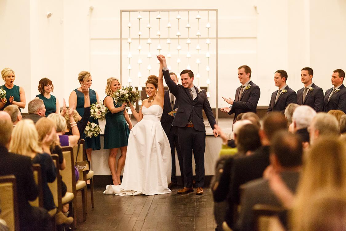 WeddingAtTheTransept.LeppertPhotography.0669.jpg