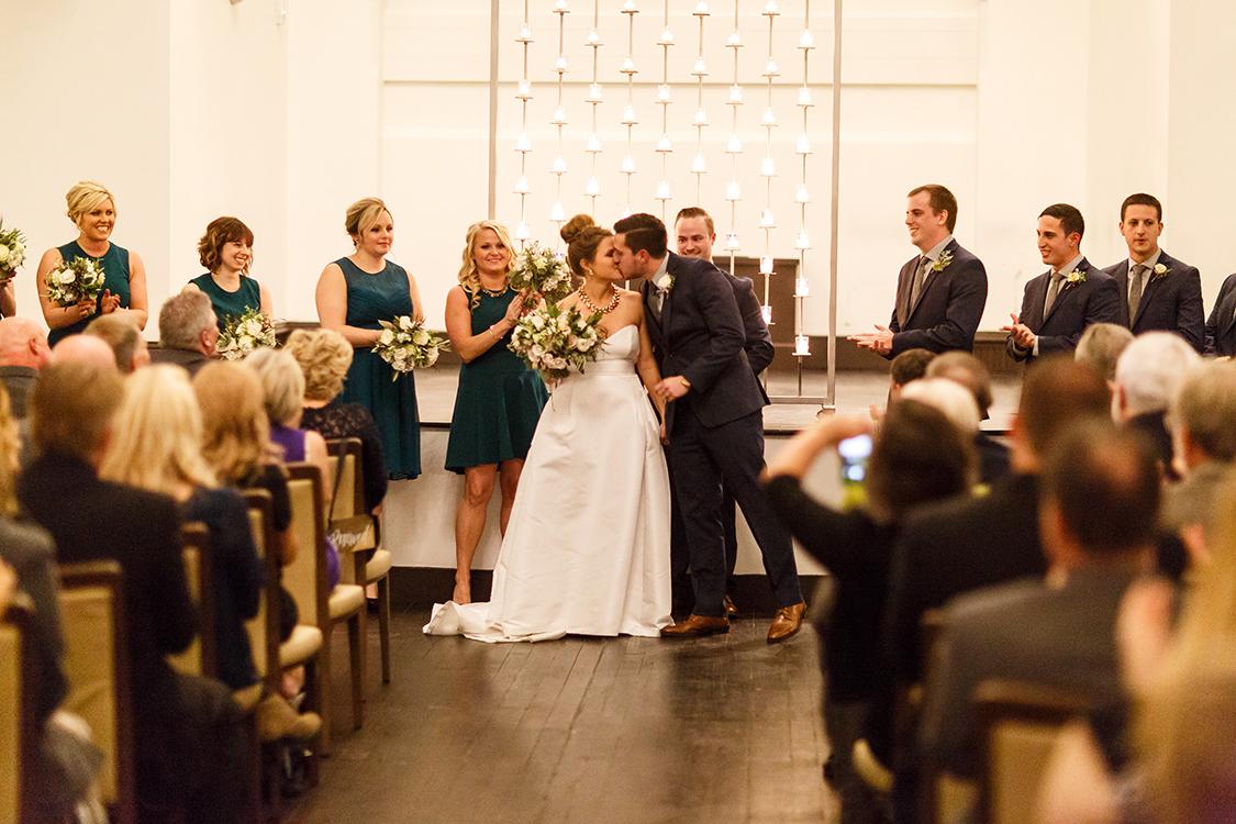 WeddingAtTheTransept.LeppertPhotography.0670.jpg