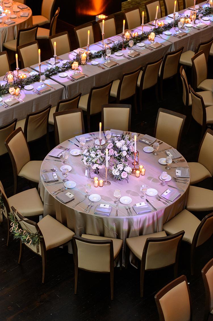 WeddingAtTheTransept.LeppertPhotography.0742.jpg