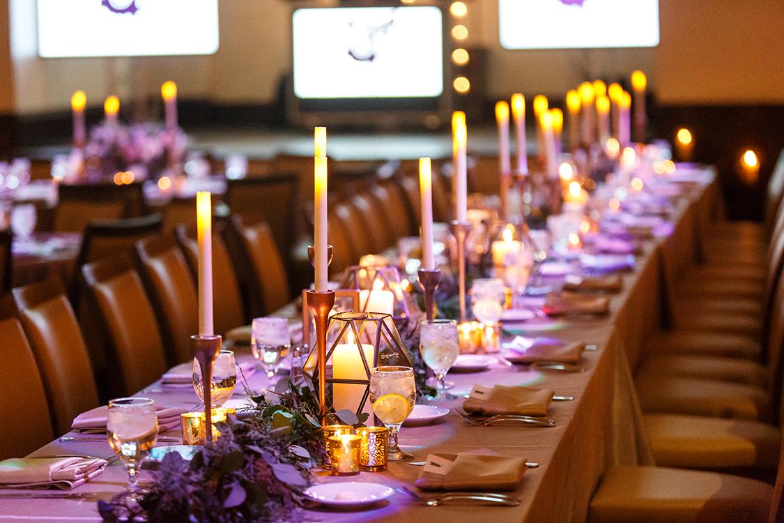 WeddingAtTheTransept.LeppertPhotography.0745.jpg