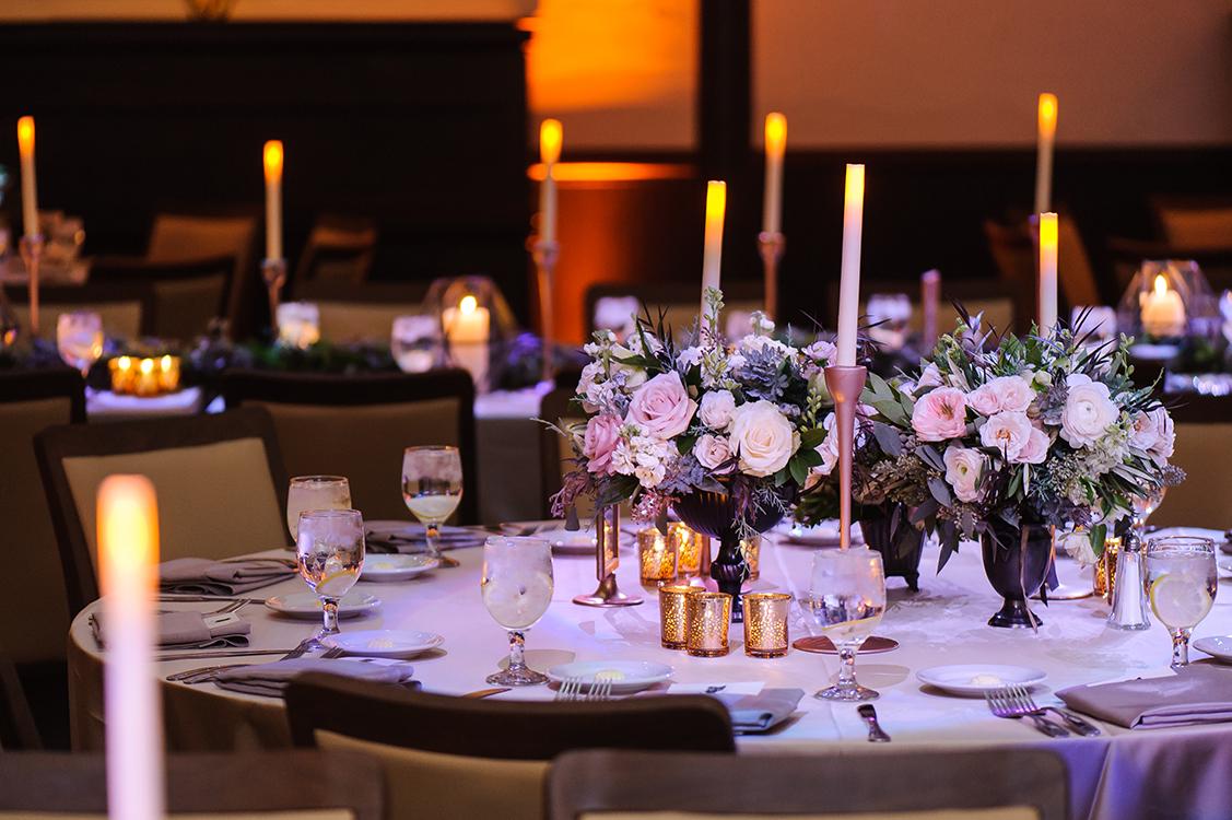 WeddingAtTheTransept.LeppertPhotography.0754.jpg