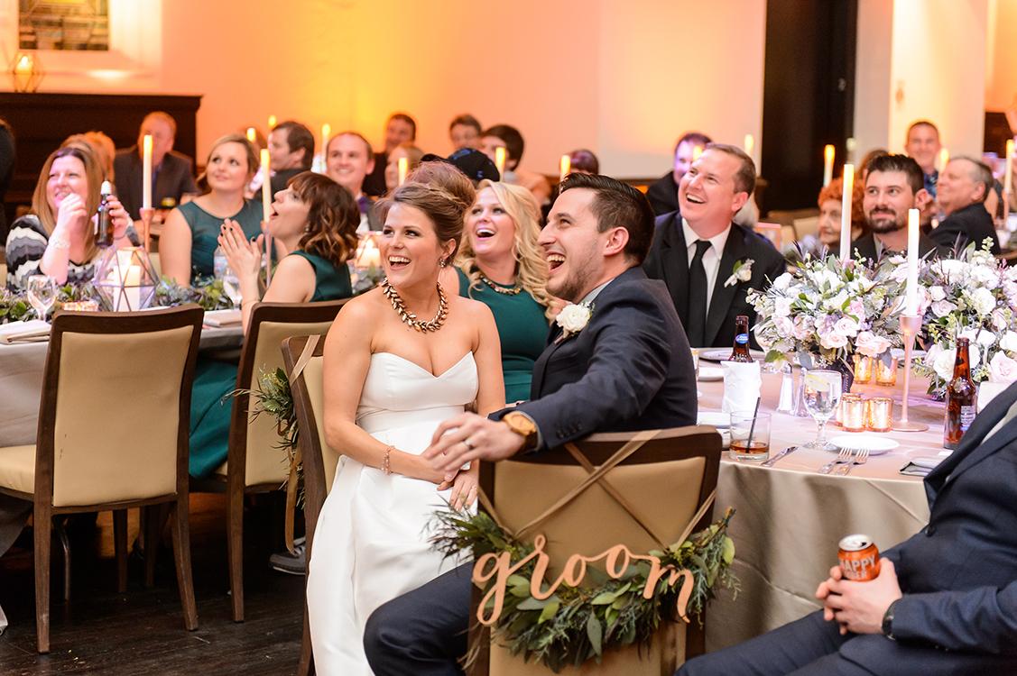 WeddingAtTheTransept.LeppertPhotography.0838.jpg