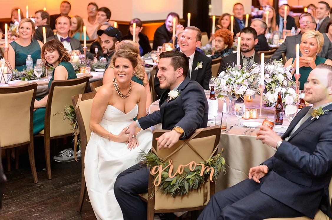 WeddingAtTheTransept.LeppertPhotography.0848.jpg