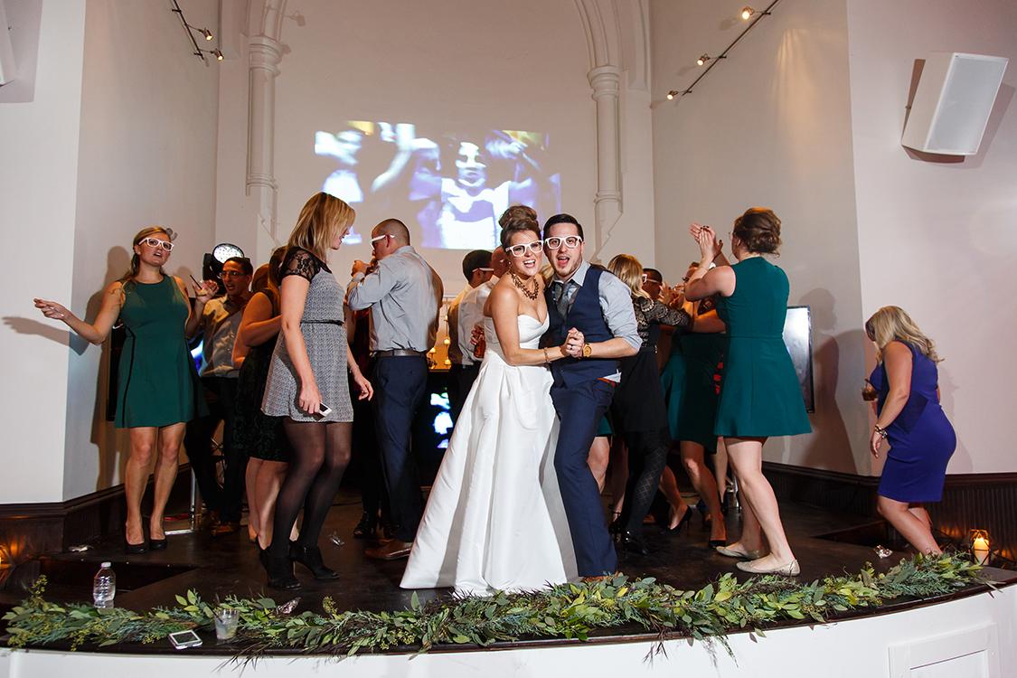 WeddingAtTheTransept.LeppertPhotography.1062.jpg