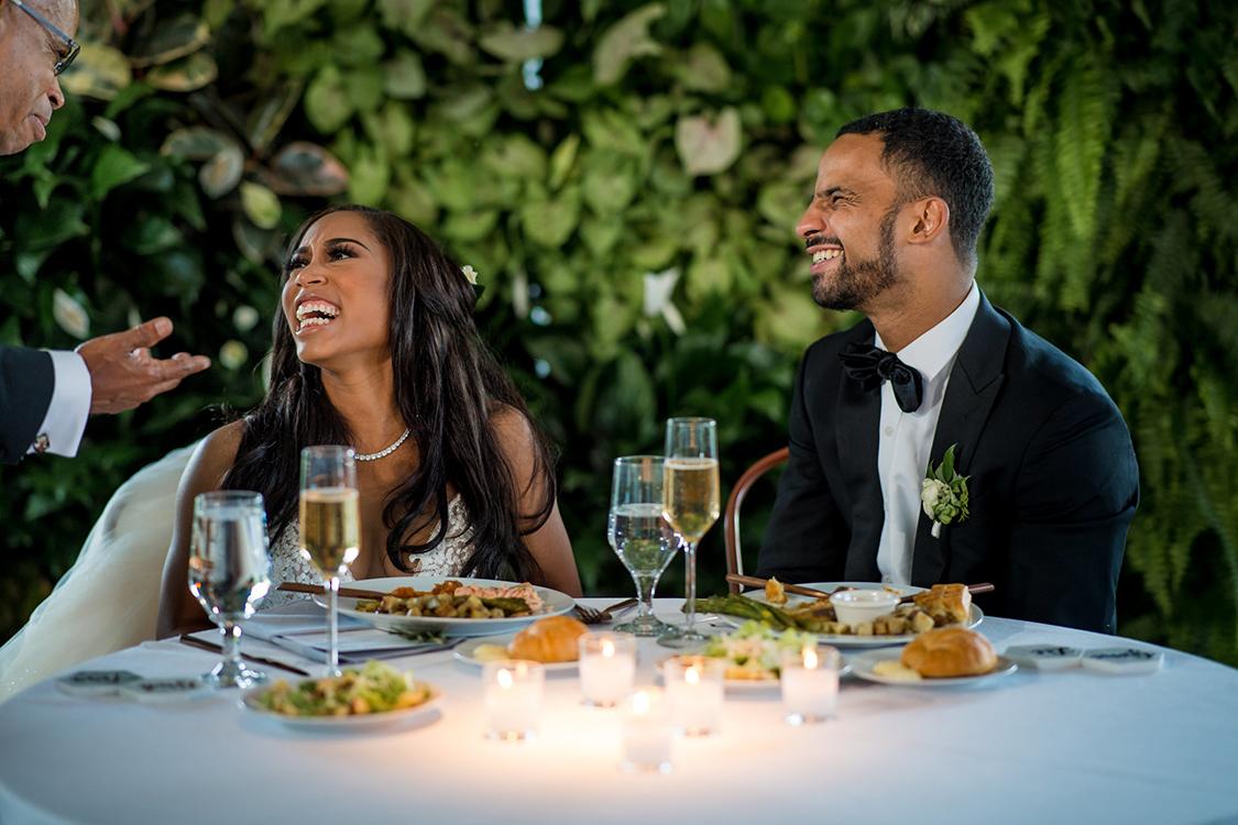 wedding-at-the-Greenacres-Arts-Center-Cincinnati-Ohio-Studio-22-Photography-Floral-Verde-flowers-0852.jpg
