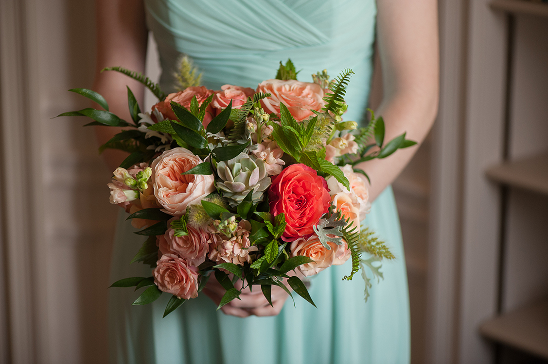 wedding-at-Pinecroft-at-Crosley-Estate-in-Cincinnati-Ohio-Pottinger-Photography-Floral-Verde-flowers-8710.jpg