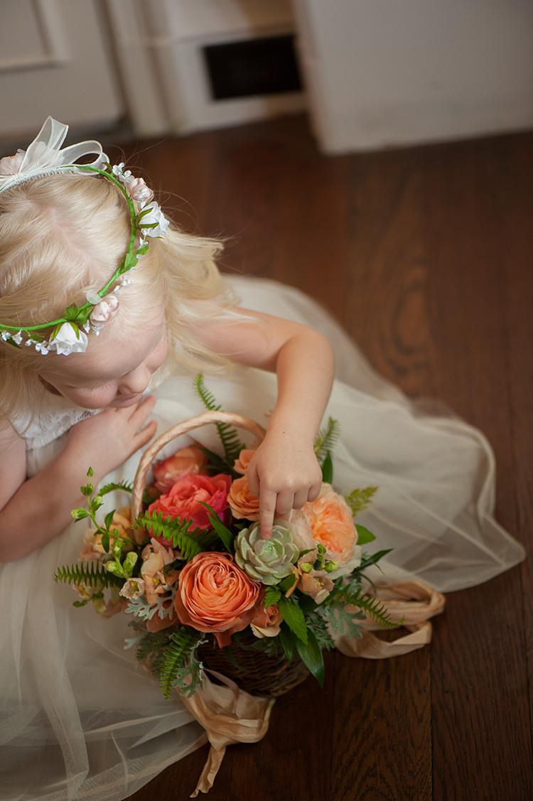 wedding-at-Pinecroft-at-Crosley-Estate-in-Cincinnati-Ohio-Pottinger-Photography-Floral-Verde-flowers-8727.jpg