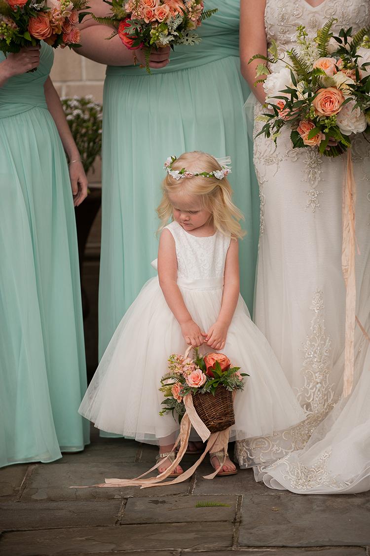 wedding-at-Pinecroft-at-Crosley-Estate-in-Cincinnati-Ohio-Pottinger-Photography-Floral-Verde-flowers-8804.jpg