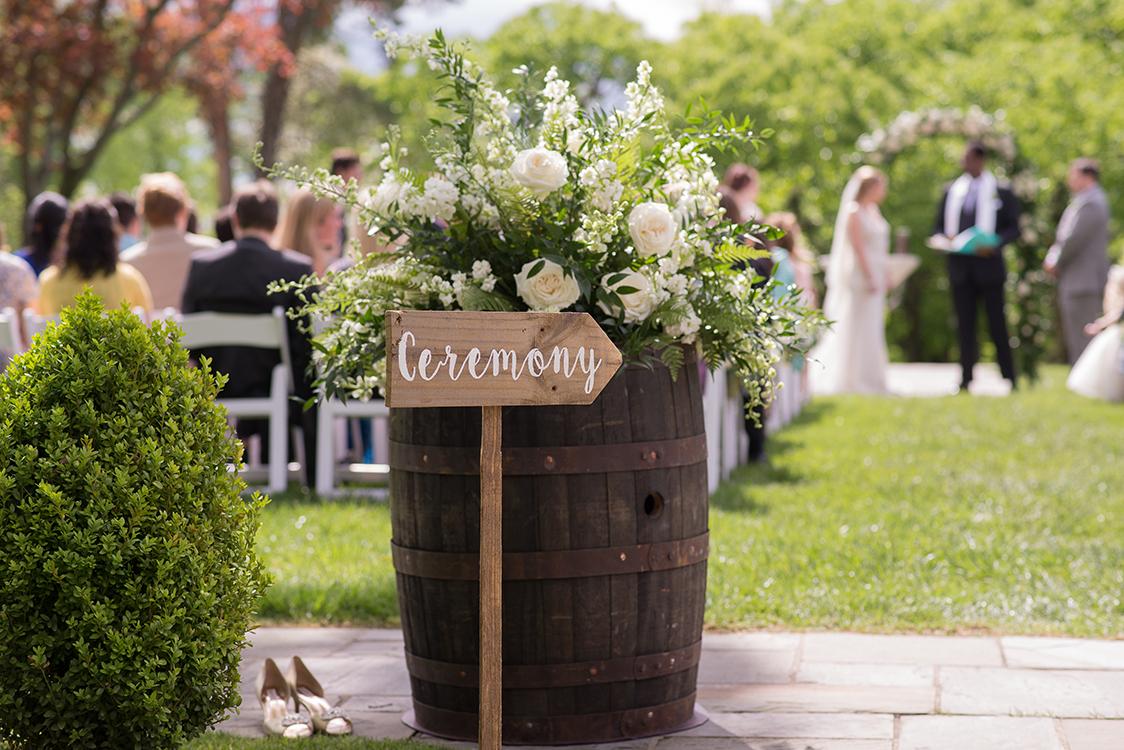 wedding-at-Pinecroft-at-Crosley-Estate-in-Cincinnati-Ohio-Pottinger-Photography-Floral-Verde-flowers-8809.jpg