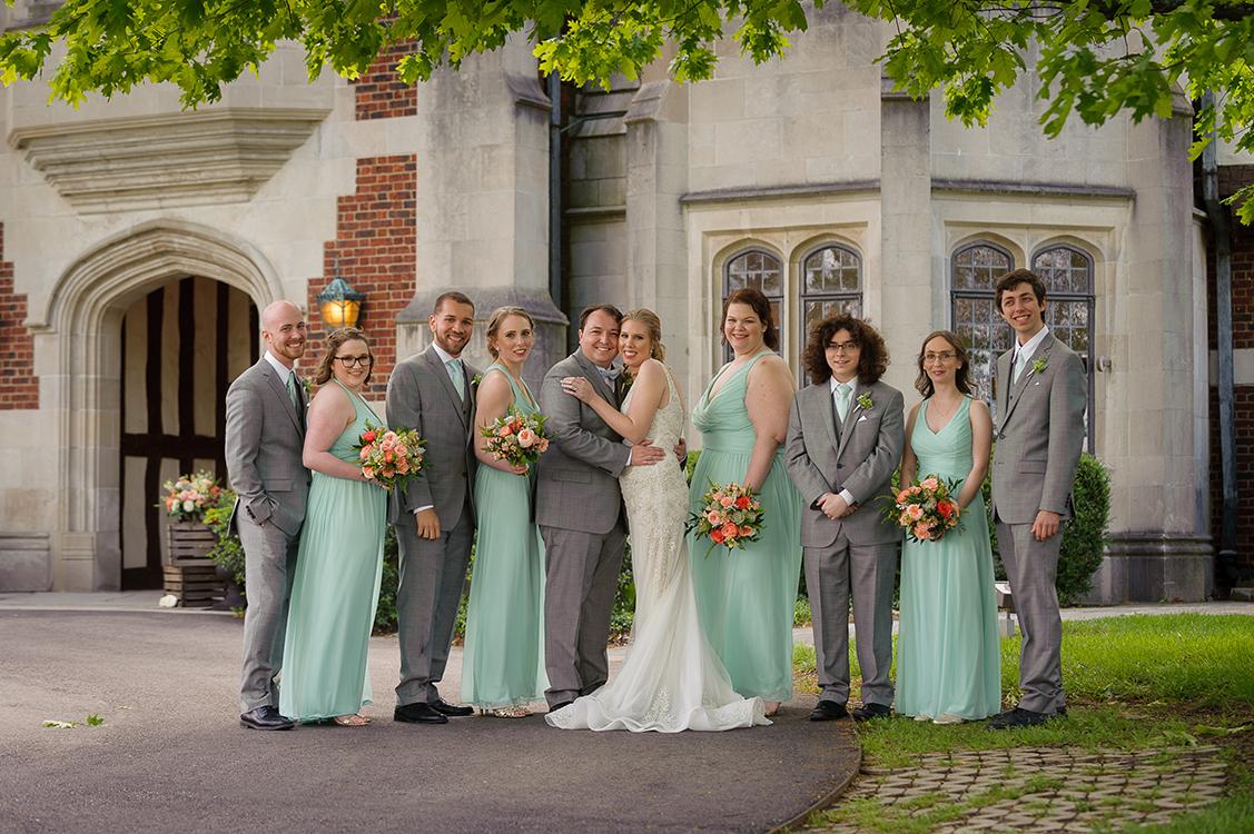 wedding-at-Pinecroft-at-Crosley-Estate-in-Cincinnati-Ohio-Pottinger-Photography-Floral-Verde-flowers-9195.jpg