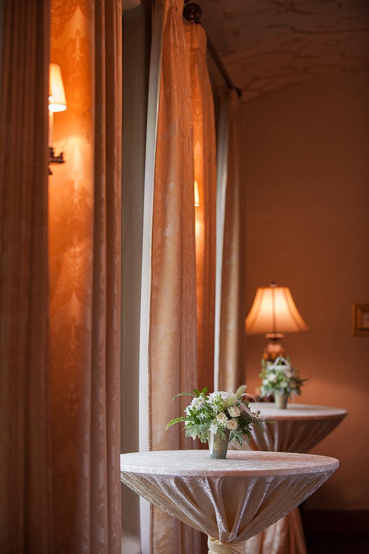 wedding-at-Pinecroft-at-Crosley-Estate-in-Cincinnati-Ohio-Pottinger-Photography-Floral-Verde-flowers-9324.jpg