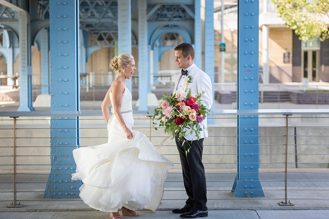 wedding-reception-at-Anderson-Pavilion-Cincinnati-Ohio-1326-Studio-photography-Floral-Verde-flowers-817.jpg