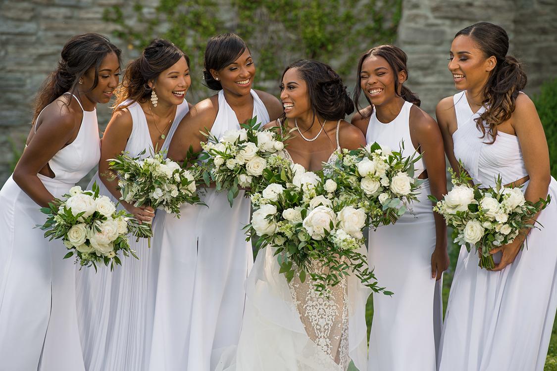 wedding-at-the-Greenacres-Arts-Center-Cincinnati-Ohio-Studio-22-Photography-Floral-Verde-flowers-0420.jpg