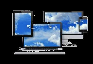 multi-screen-media_x.png