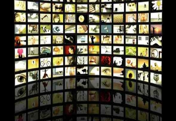 digital_media.jpg