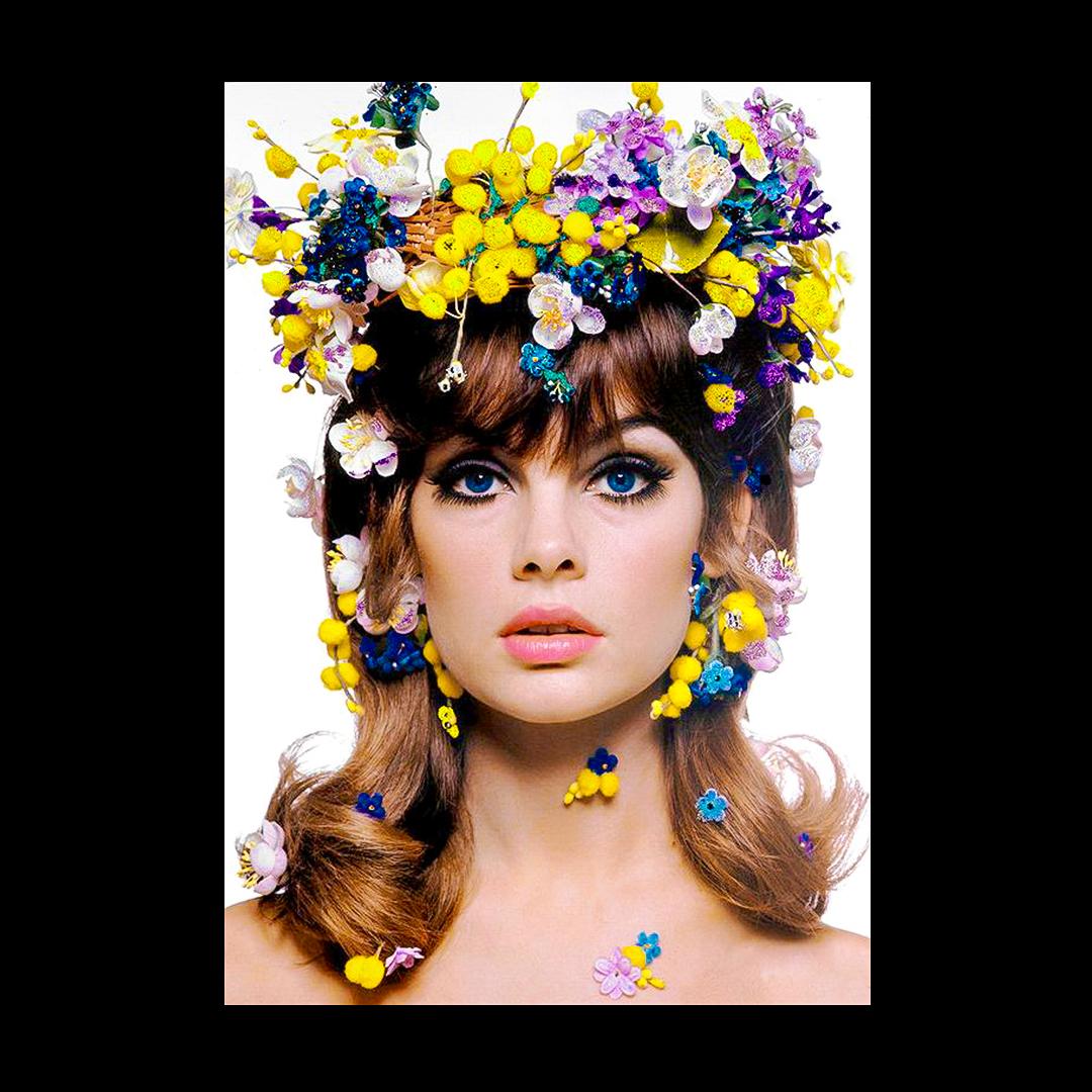 fleurface-2.jpg