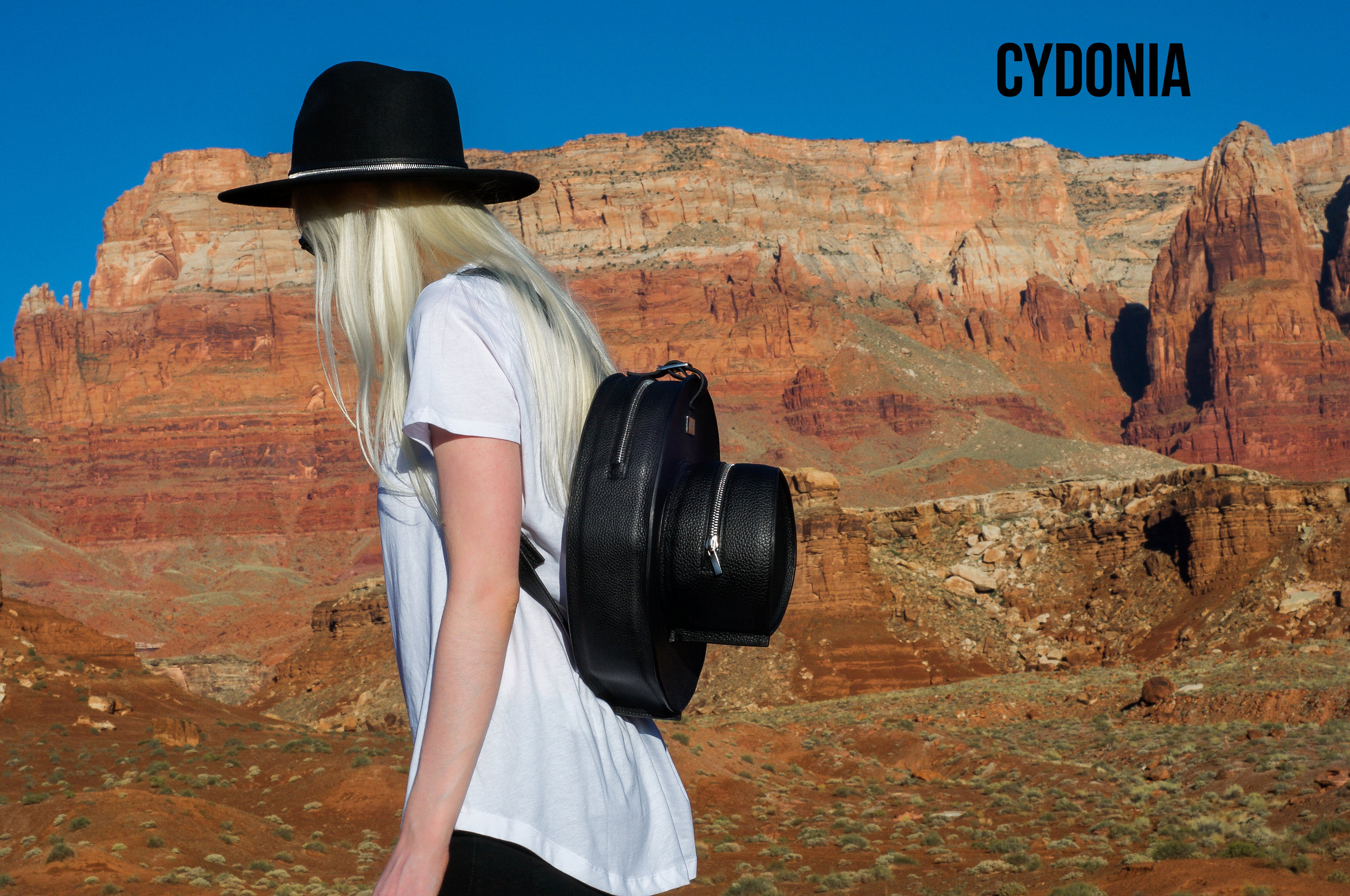 Jerome Bocchio Cydonia backpack.jpg
