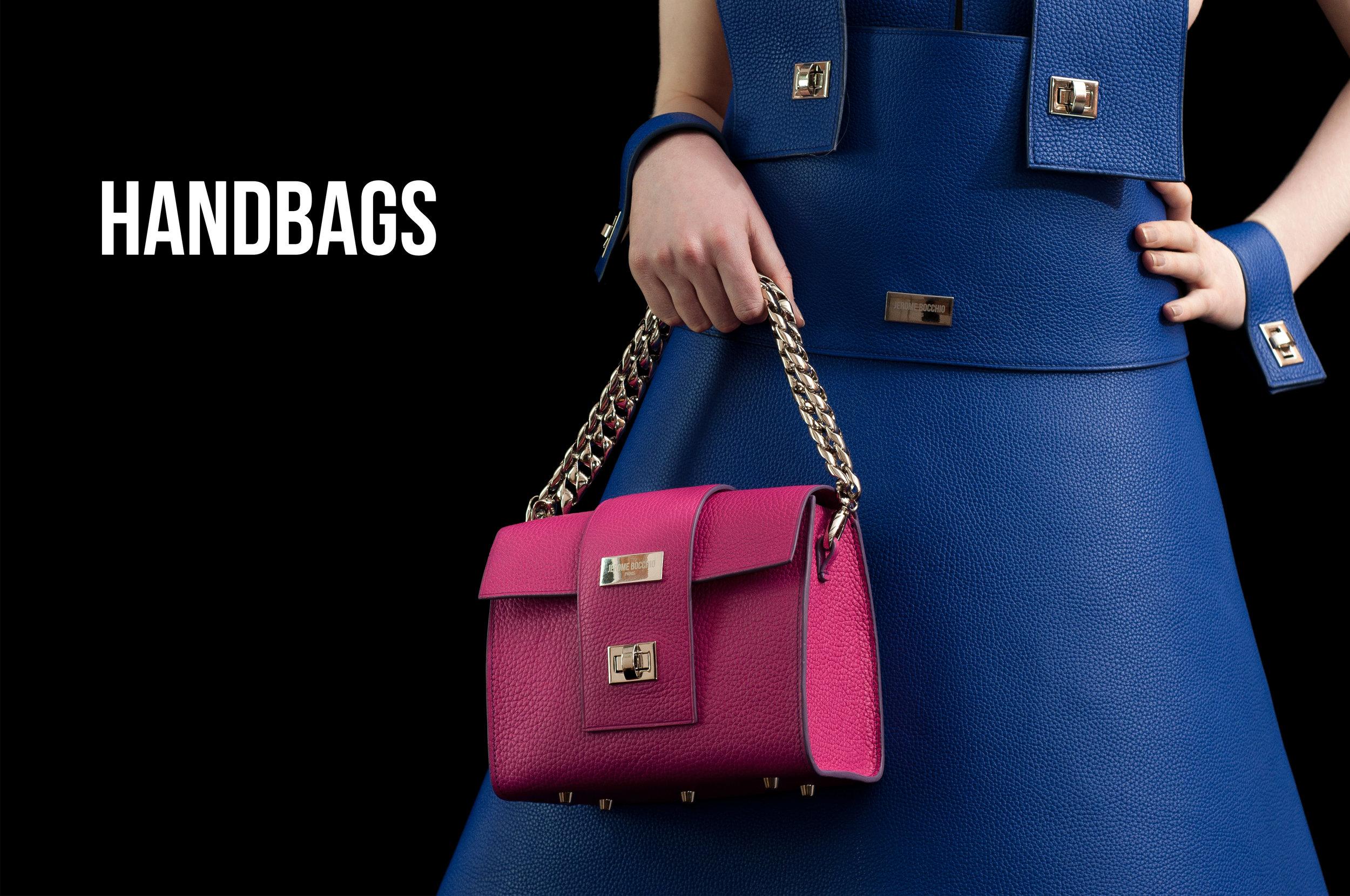 Jerome Bocchio Handbags.jpg