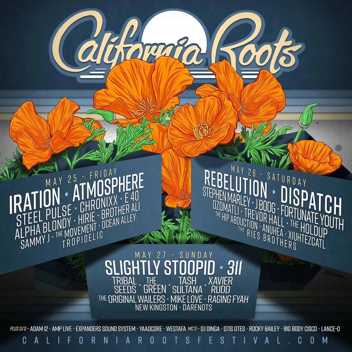 Ca-Roots-2018-Final-Poster-Insta (1).png
