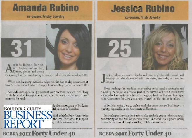 Boulder County Business Report 40 under 40 .jpg