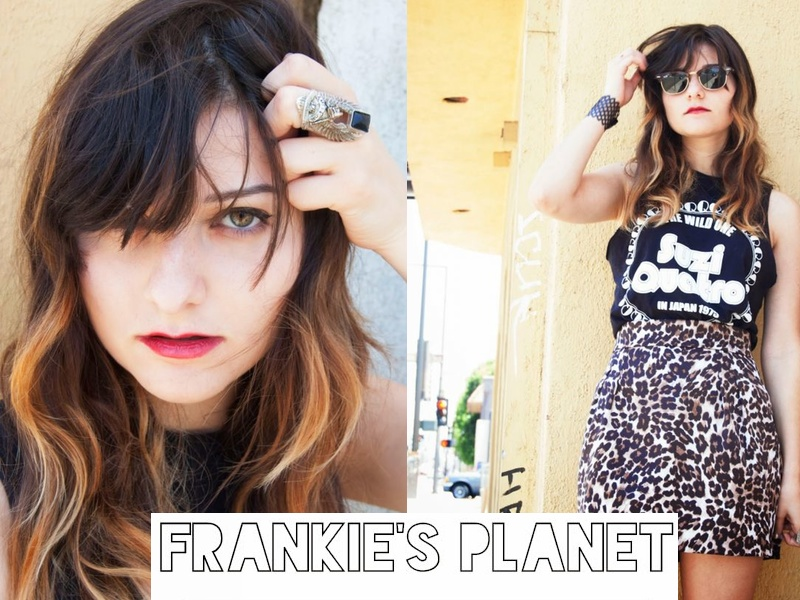 frankie's planet .jpg